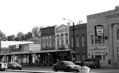 Awesome Churches In Jackson Mi #6: 1200px-Holly_springs_mississippi_2007.jpg