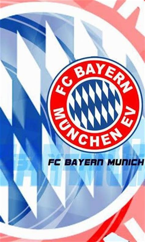 Fc Bayern Munchen Iphone All Hp 1 fc bayern munich wallpaper for android by miley