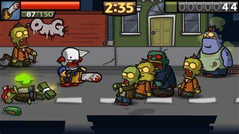 zombieville usa 2 1 6 1 para hileli mod apk indir 187 apk dayı android apk indir - Zombieville Usa Mod Apk