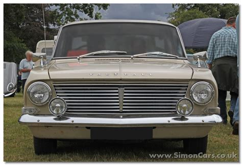 vauxhall india vauxhall velox amazing pictures video to vauxhall velox