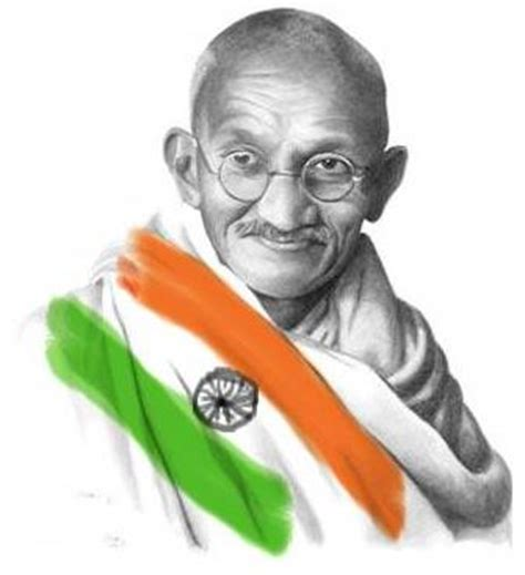 biography channel gandhi in india there is a common saying that t by mahatma gandhi
