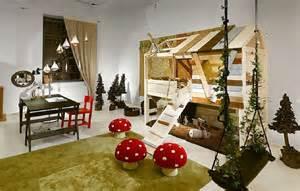 cool ideas cool kids playroom ideas kids bedroom furniture kids