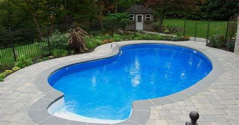 Backyard Pool Supply Inground Pool Pool Supplies Canada Outdoors Pool Supply Backyard And Swimming