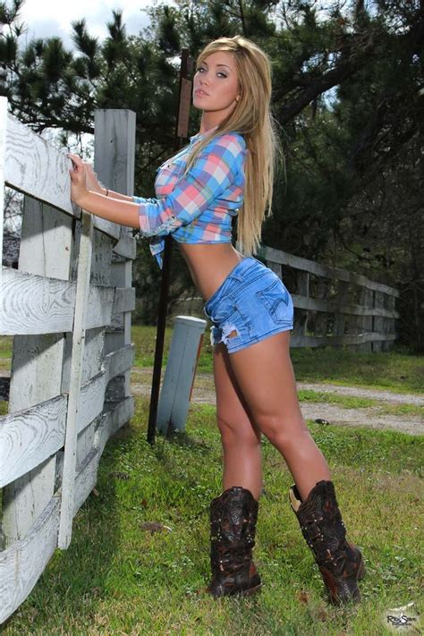 pretty girl country comfort 439 best images about country girls on pinterest
