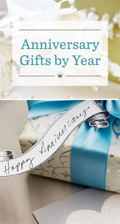 8 Year Wedding Anniversary Traditional Gift Ideas