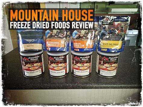 mountain house food mountain house foods 28 images mountain house chicken