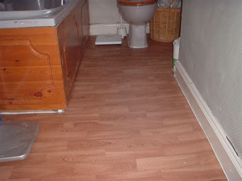 bathroom floor covering martins property and garden services stockport uk