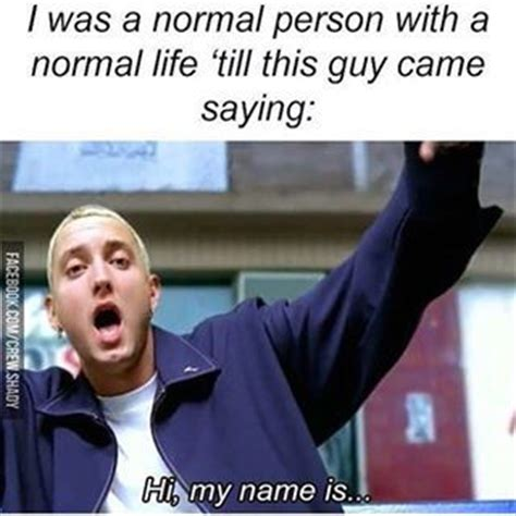 Funny Eminem Memes - 32 best images about christmas funnies on pinterest