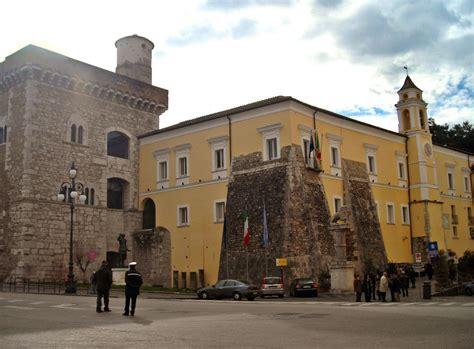 ao provincia di pavia file rocca dei rettori a castle in benevento southern