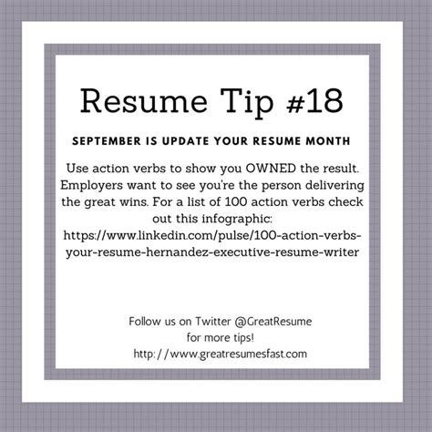 Linkedin Resume Tips by Linkedin Resume Writing Tips Krida Info