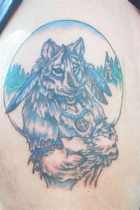 dire wolf tattoo dire wolf by dustmeat on deviantart