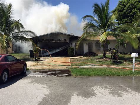 house of dog boca raton dog and cat die in boca raton house fire wptv com