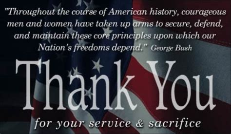 thank you for your service thank you for your service ecard free veterans day cards