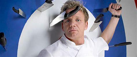 Kitchen Nightmares Leones by Kitchen Nightmares Coming To S Montclair Baristanet