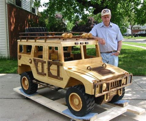 woodworking projects to sell woodworking wood projects and cool wood projects on
