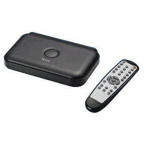 Cheap Tv Ls cheap price artec t3ap ls digital to analog one