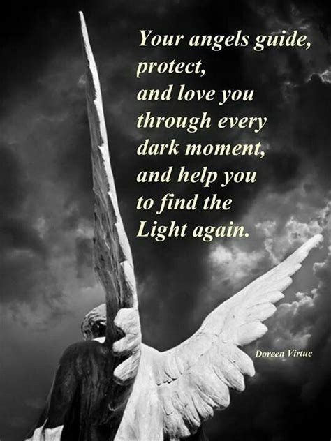 protection quotes protection sayings protection