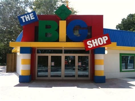 thomas sign and awning 17 best images about legoland florida on pinterest an