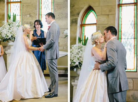 Wedding Ceremony Questions For And Groom by Modern Wedding Diy Magazine Goes From Strength To Strength