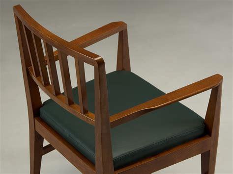 ikea sedia sedie con braccioli ikea