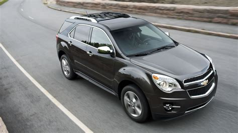 chevrolet equinox reviews 2014 automotivetimes 2014 chevrolet equinox review