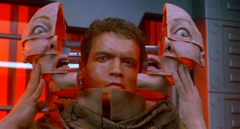 film robot schwarzenegger 15 things you might not know about total recall mental