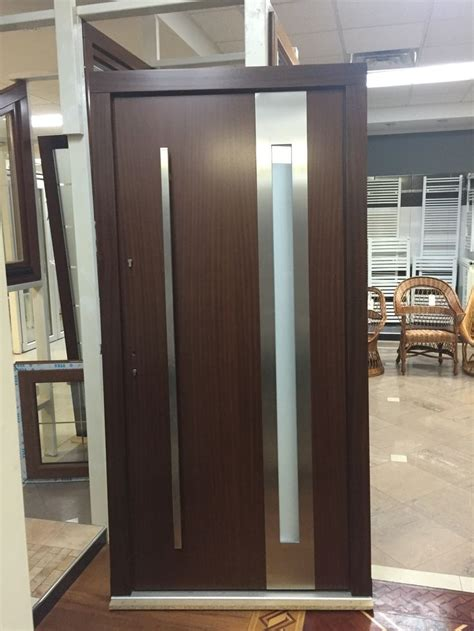 42 X 84 Exterior Door by 9 Best Modern Mahogany Wood Front Entry Doors Images On