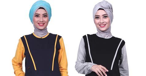 Baju Muslim Remaja Keke baju gamis remaja keke gamis murahan