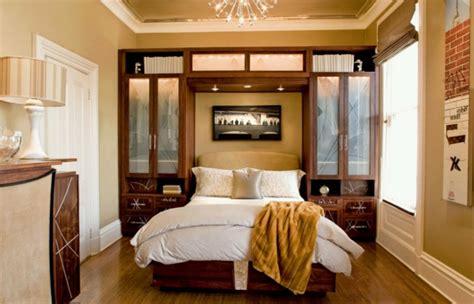 schlafzimmer klein ideen kleines schlafzimmer einrichten 80 bilder