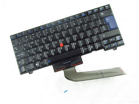 Laptop Lenovo Thinkpad L410 jual keyboard lenovo thinkpad l410 l412 l420 daftar harga sparepart laptop notebook netbook