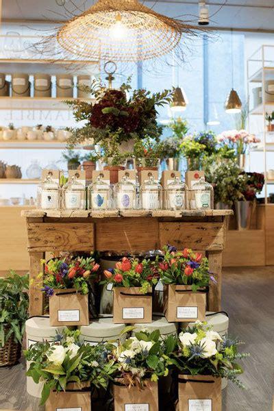negozi di fiori come arredare un negozio di fiori o piante 187 cliento school