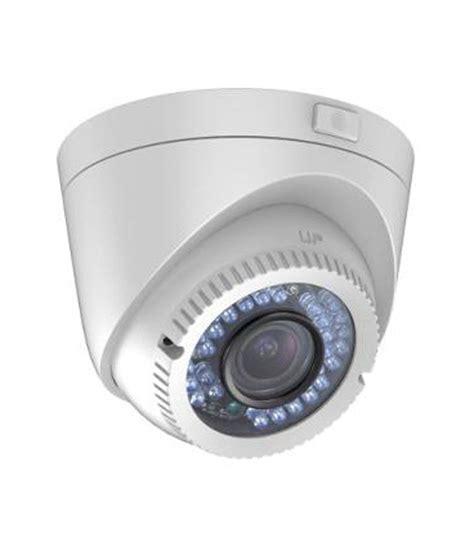 vision cctv hik vision ds 2ce56c2t vfir3 cctv price in india