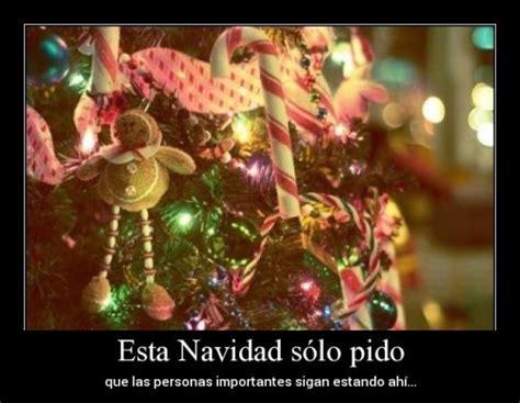 imagenes una navidad sin ti esta navidad sin ti te amo web imagenes de amor