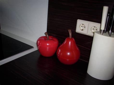 praktische küchengestaltung deko k 252 che bilder