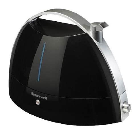 top   filterless humidifier  reviews