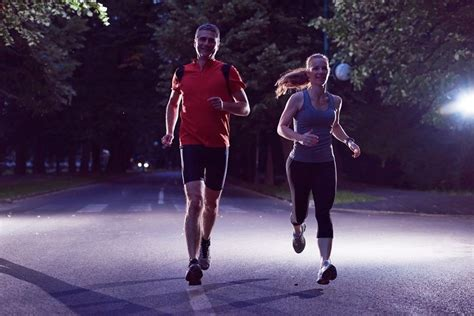 running before bed 5 best tips for busting your poor sleeping habits