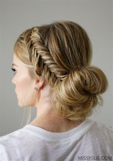 hairstyles cute updos cute hairstyles to try for fall tipit trusper