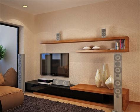 living room ideas for apartments 20 excellent living room ideas for apartment