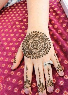 1000 images about hena on pinterest hena tattoo hena