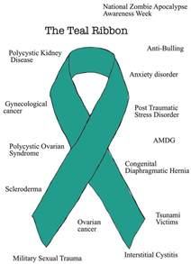 depression ribbon color 1000 images about tat ideas on lupus