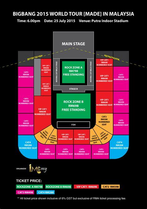 bid malaysia wts big 2015 world tour x2