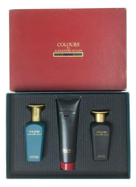 colors cologne julian colours for cologne reviews