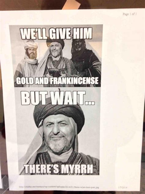 Meme Bot - found at my catholic school meme guy