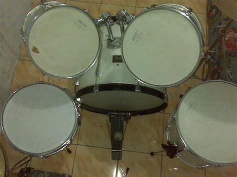 Harga Drum Merk Zildjian alat musik instrument bintangpusat s