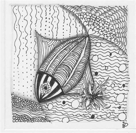 zentangle pattern printouts zentangle pattern ideas 8 paper printables cards