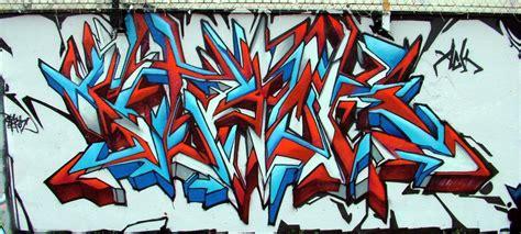Banksy Wall Mural graffiti art wallpaper the warrior urban art wallpaper