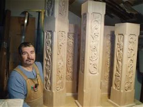 how to become a master woodworker the inspiring story of one colorado woodworker schutte