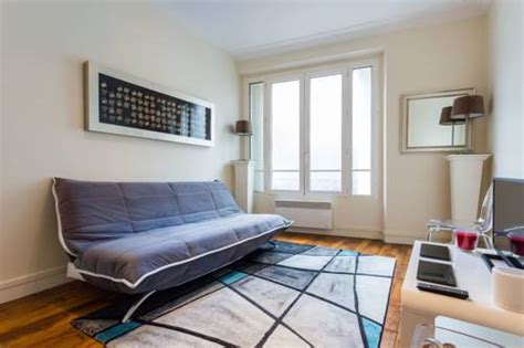 hotels near porte maillot hotel neuilly sur seine hotels near neuilly sur seine