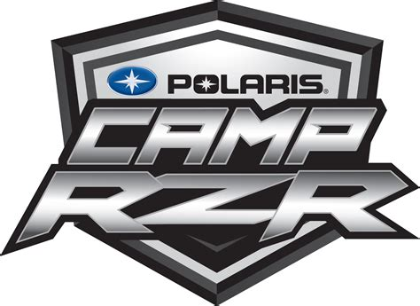 polaris logo polaris announces two north american c rzr events atv