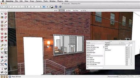 tutorial sketchup 2014 pdf sketchup pro 2014 tutorial introduction youtube
